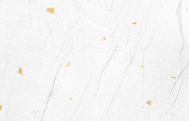 内装壁・天井|土佐和紙壁紙or珪藻土+高分子シルクアパタイト被覆二酸化チタン吹付